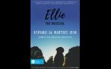 «Ellie- Themusical» από την Εστία Μουσών