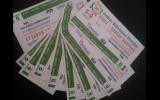 Ξεκίνησε η προπώληση των εισιτηρίων του Φεστιβάλ