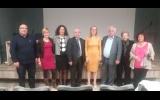 Επιτυχημένη η ενημερωτική ομιλία του Συλλόγου Διαβητικών στην Νάουσα