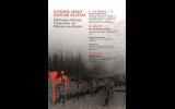 Εκδηλώσεις Μνήμης Γενοκτονίας των Ελλήνων του Πόντου
