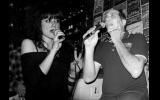 Γιώργος Καραβασίλης - Κατερίνα Μπατσιώρα την Παρασκευή στον «Σείριο»