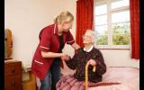 «Πρόληψη πτώσεων των ηλικιωμένων»