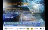 Το CERN και η αναζήτηση της νέας Φυσικής