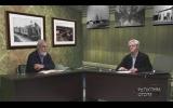 Το Ολοκαύτωμα της Νάουσας μέσα από οπτικό υλικό στην PELLA TV