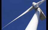 «Κλιματική Αλλαγή. Ανανεώσιμες πηγές ενέργειας. Αιολική ενέργεια»