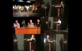 8ος Πανελλήνιος Λογοτεχνικός Διαγωνισμός Ποίησης και Διηγήματος «Δημήτριος Βικέλας»