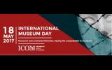«Διεθνής Ημέρα Μουσείων:  Τα Μουσεία της Ημαθίας μιλούν για εκείνα που δε λέγονται»