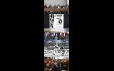 Παρουσιάστηκε στη Θεσσαλονίκη το λεύκωμα «Ο ΠΑΟΚ του 70' με το φακό του Μιχάλη Παππού»