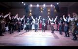 Πετυχημένος ο ετήσιος χορός της Ευξείνου Λέσχης Βέροιας