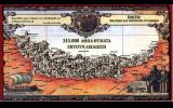 Εύξεινος Λέσχη Βέροιας: Εκδηλώσεις Μνήμης 2017  για την Γενοκτονία των Ελλήνων του Πόντου