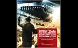 «Επιτεύγματα και κατακτήσεις της εργατικής τάξης στο σοσιαλισμό»