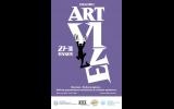 «Το ARTville Festival αποδεικνύεται 7ψυχο!»