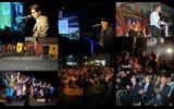 Σε κατανυκτική ατμόσφαιρα η Mουσικοποιητική εκδήλωση της Ευξείνου Λέσχης Χαρίεσσας  για τη Γενοκτονία του ποντιακού Ελληνισμού