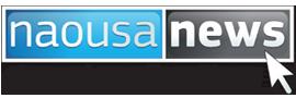 Naousa News