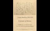 Παρατείνεται η έκθεση με έργα του Γιώργη Μπαδόλα στην Δημοτική Βιβλιοθήκη Νάουσας