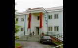 Επαναλειτουργεί η Πτέρυγα COVID– 19 στο Νοσοκομείο Νάουσας