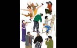 Στην δημιουργία μητρώου καλλιτεχνών προχωρά ο Δήμος Νάουσας