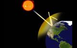 Το  Φαινόμενο του Θερμοκηπίου, σκοτώνει;