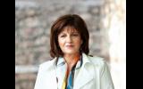 """Ερώτηση της βουλετή Φρόσως Καρασαρλίδου στη Βουλή για το """"πράσινο τέλος"""" στην κατανάλωση πετρελαίου κίνησης και τις επιπτώσεις του στους αγρότες"""