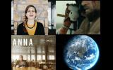 Βραβεία 6ου Διεθνές Φεστιβάλ Ταινιών Μικρού Μήκους Αλεξάνδρειας