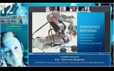 Το Γυμνάσιο Κοπανού πρωτοπόρο στην Εκπαιδευτική Ρομποτική στην πόλη μας
