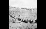 «Η γενοκτονία των Ελλήνων του Πόντου- Εξελίξεις μετά την αναγνώριση της γενοκτονίας των Αρμενίων από τον Πρόεδρο των Η.Π.Α.»