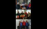 Τον νέο Διοικητή, τους εργαζόμενους του Νοσοκομείου Βέροιας και τον ΟΚΑΝΑ, επισκέφθηκε η βουλευτής Φρόσω Καρασαρλίδου